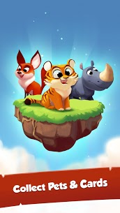 coin master mod apk latest version Android