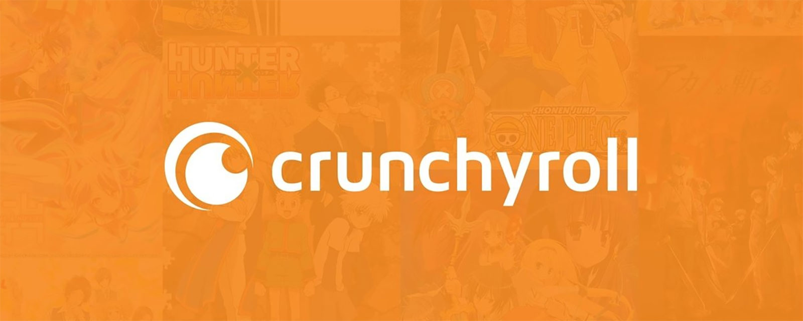 download crunchyroll for android
