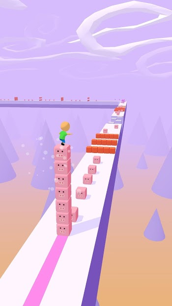 download-cube-surfer-for-android