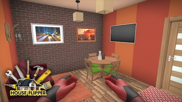 download-house-flipper-for-andro