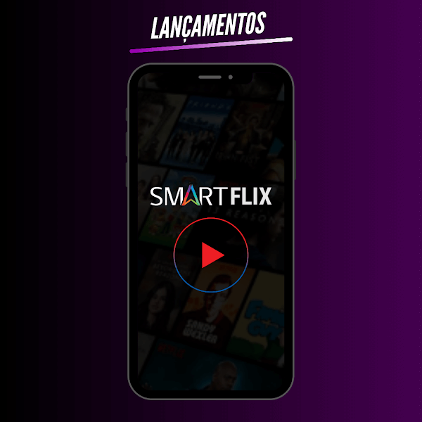 download-smartflix-for-android