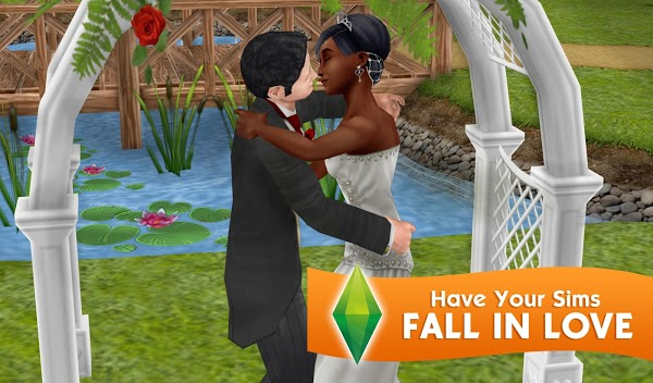 download-the-sims-freeplay-for-android