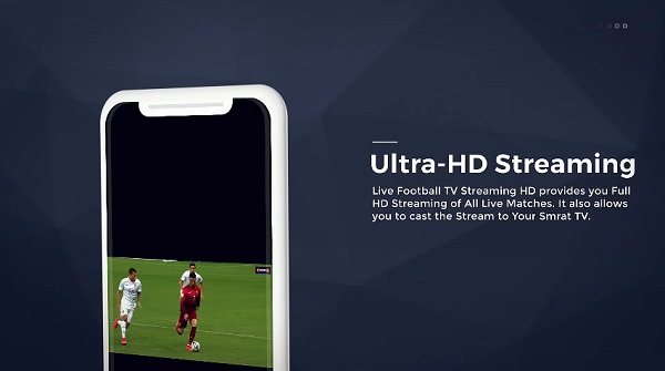 live football tv streaming hd apk download free