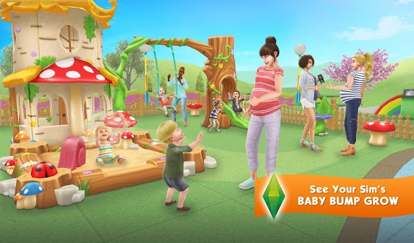 the-sims-freeplay-apk-free-download