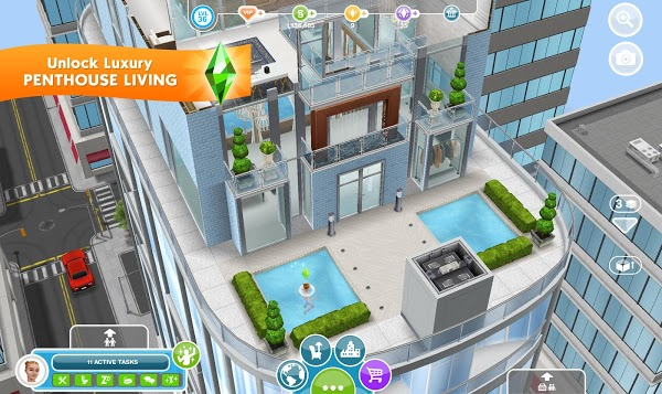 the-sims-freeplay-apk-latest-version