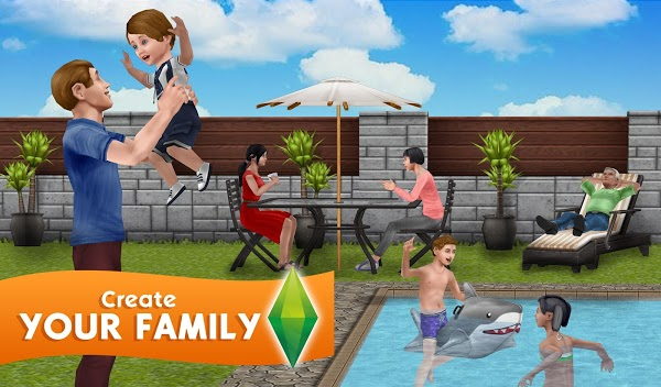 the-sims-freeplay-mod-apk-new-update