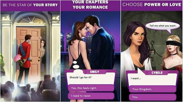 chapters-interactive-stories-mod